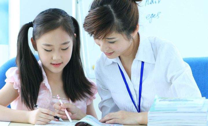 教育培训短信营销与微信营销招生方法